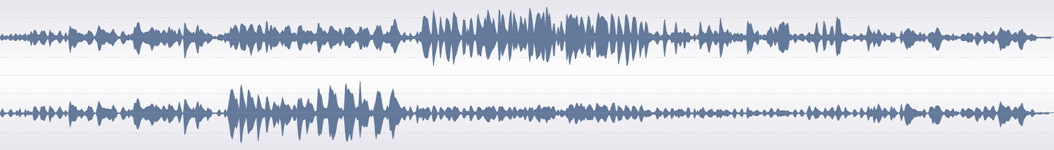 snap-waveform-stereo.png