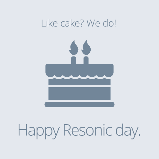 Resonic Day 2014.png