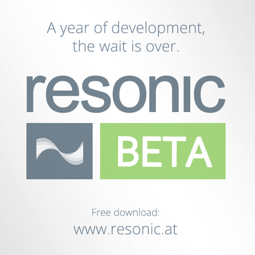 resonic beta fb.png